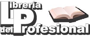 Librería del Profesional